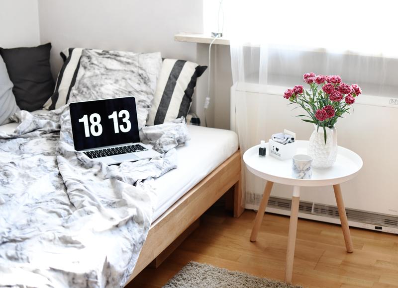 interior-inspiration-blogger-style-trend-home-living-einrichtung-deko-decor