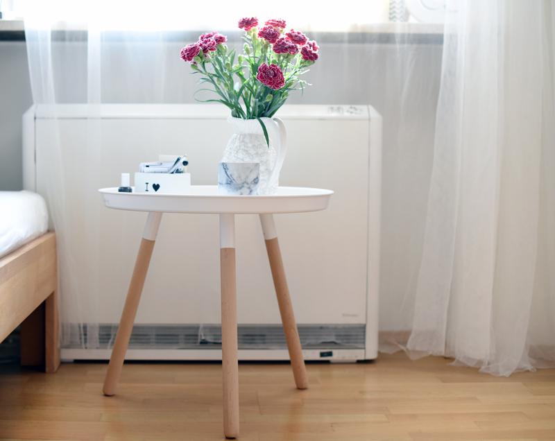 kollected-home24-beistelltisch-einrichtung-blogger-living-home
