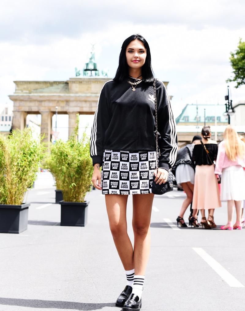 mbfwb-fashionweek-bonnie-strange-nachgesternistvormorgen-fashion-blogger-modeblog-modeblogger-streetstyle
