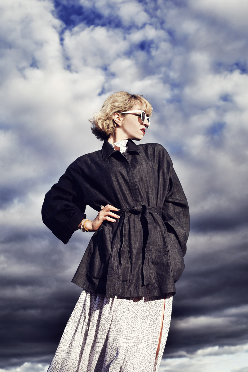 ootd-outfit-mode-fashion-fashionweek-mbfwb15-oversized-trend-denim-white-nachgesternistvormorgen-look-kimono-11-Kopie