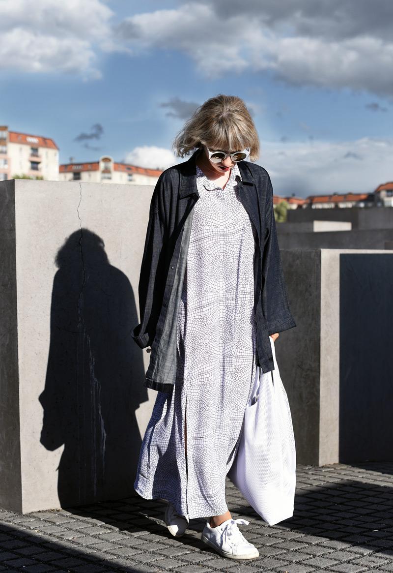 ootd-outfit-mode-fashion-fashionweek-mbfwb15-oversized-trend-denim-white-nachgesternistvormorgen-look-kimono-4