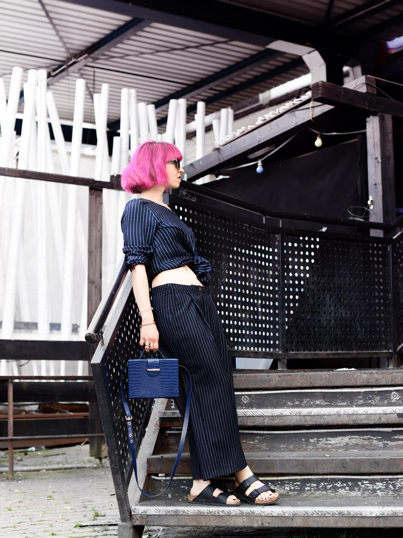 pinstriped-set-co-ord-matchy-kostuem-anzug-nadelstreifen-outfit-fashionblogger-modeblog