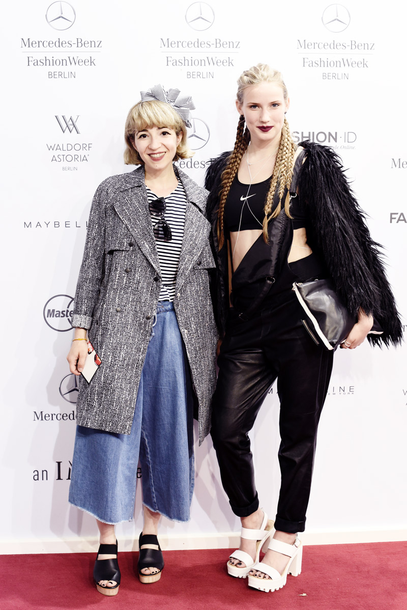 redcarpet-outfit-fashionweek-modeblogger-mbfwb-event-berlin-fashionblog-nachgesternistvormorgen