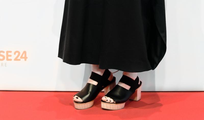 schuhe-plateau-fashion-blogger-mode-cos-sandalen
