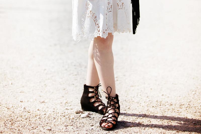 schuhe-shoes-sandals-laceup
