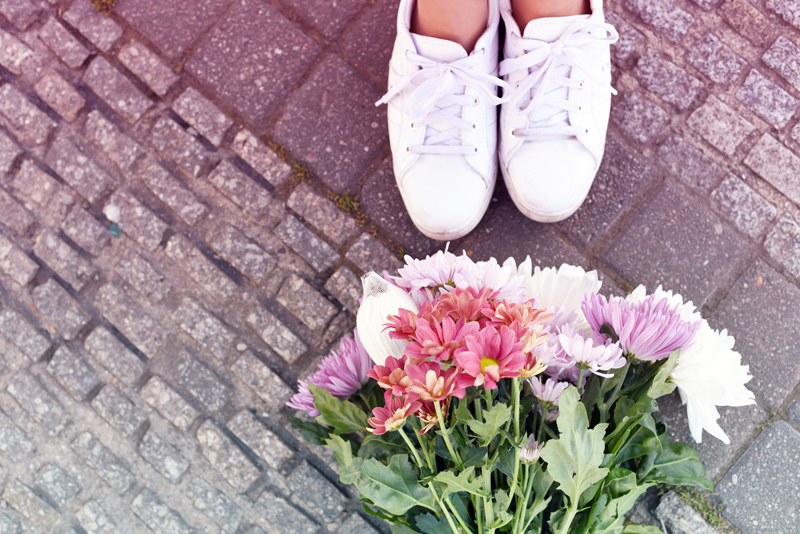 schuhe-sneakers-white-nachgesternistvormorgen-modeblogger-mbfwb