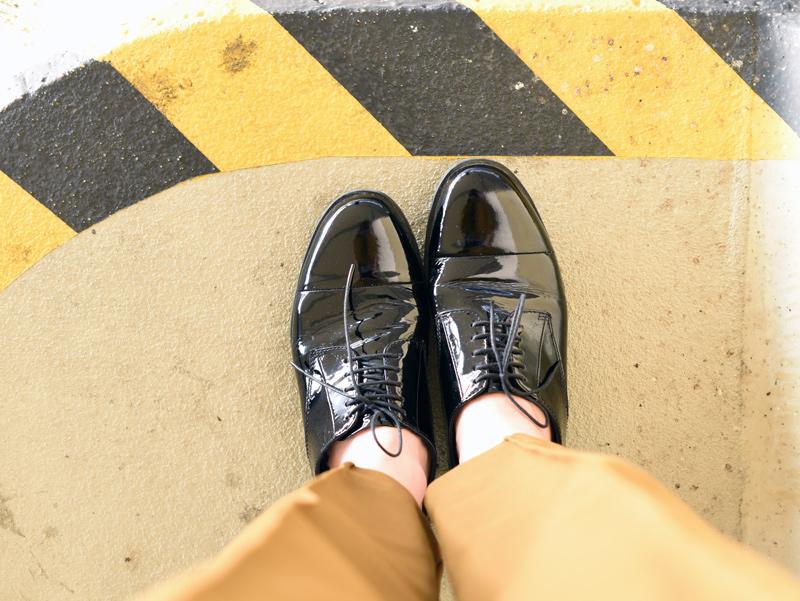 boyish-outfit-fashionblogger-streetstyle-nachgesternistvormorgen-brogues-shoes-schuhe-schnuerschuhe