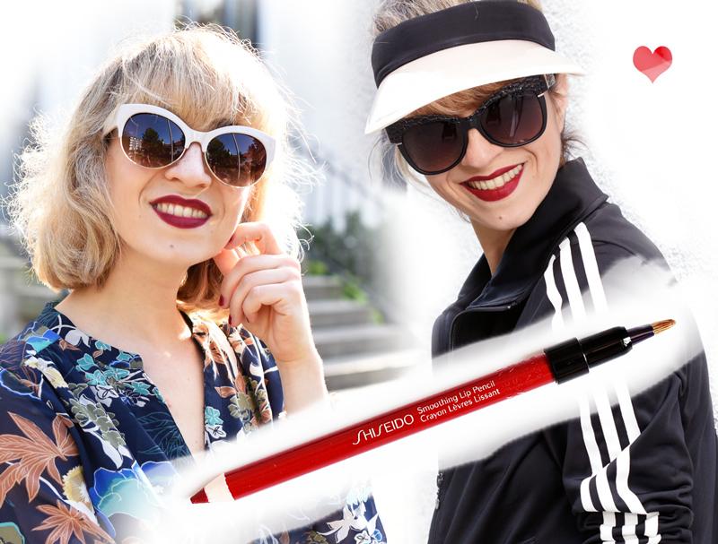 collage-flaconi-lippen-lippenkonturenstift-lip-pencil-shiseido-darklips-red