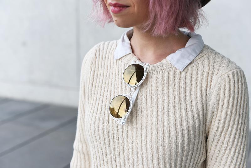detail-outfit-ootd-knit-strick-culotte-trend-nachgesternistvormormorgen-fashionblog-modeblogger-munich-muenchen-layering-creme-beige-trend-herbst