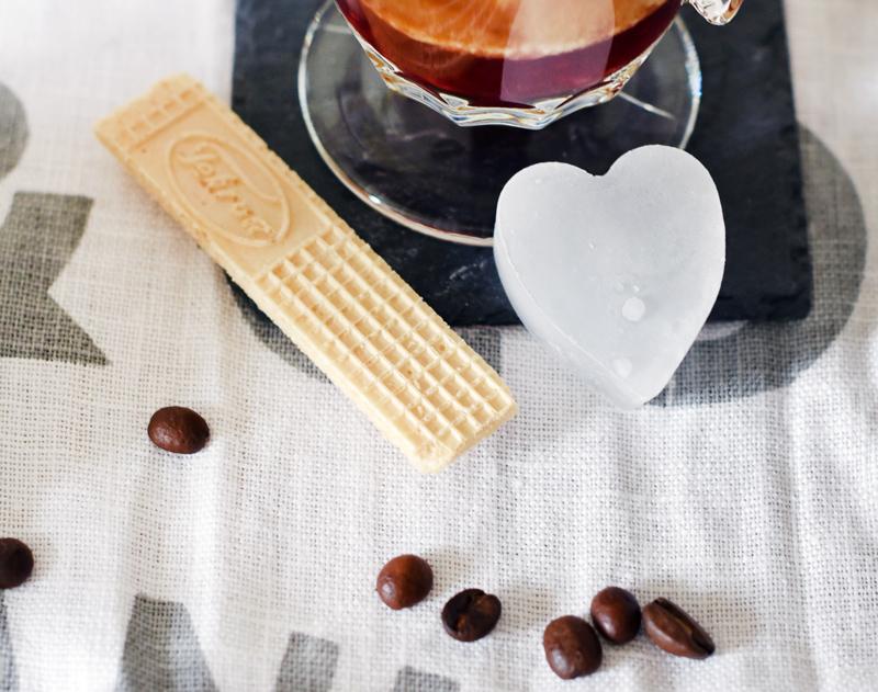 recipe-rezept-sommer-cold-drink-eiskaffee-himbeeren-raspberries-iced-coffee-1