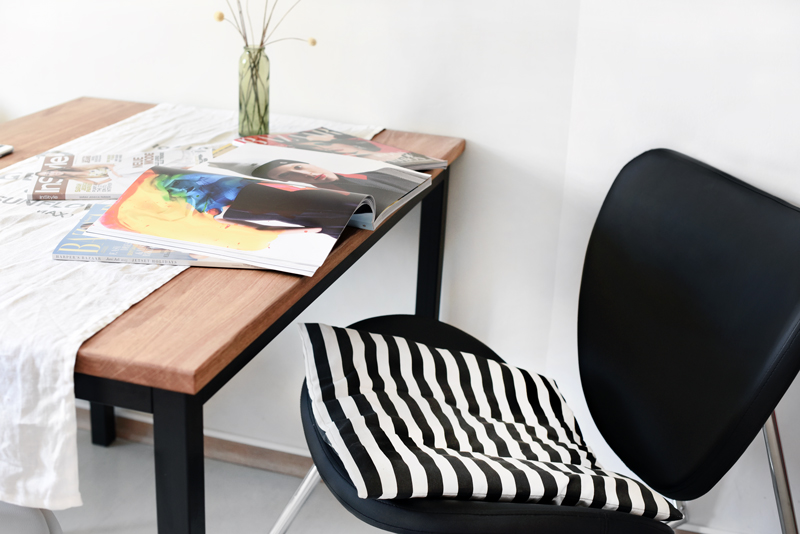 schaukelstuhl-blogger-interior-modern-design-living-home-einrichtung-roomdesign-5