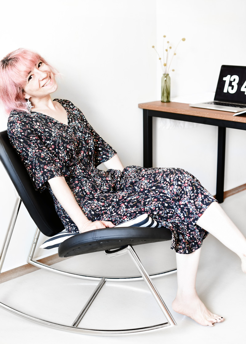 schaukelstuhl-blogger-interior-modern-design-living-home-einrichtung-roomdesign-7