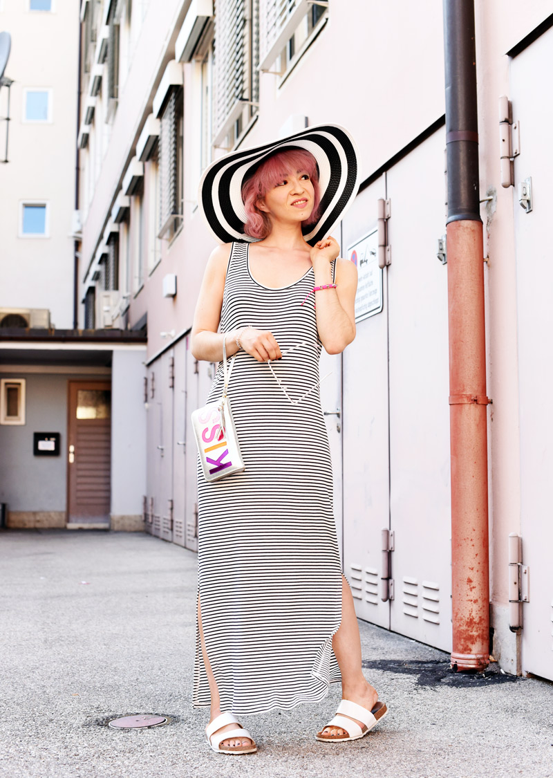 stripes-maxi-dress-kleid-gestreift-hut-sommer-streetstyle-fashionblog-modeblog-nachgesteristvormorgen-muenchen-mode-outfit-inspiration-11
