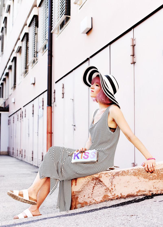 stripes-maxi-dress-kleid-gestreift-hut-sommer-streetstyle-fashionblog-modeblog-nachgesteristvormorgen-muenchen-mode-outfit-inspiration-22