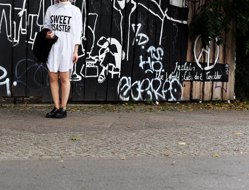 blouse-dress-monochrome-outfit-fashion-blogger-nachgesternistvormorgen-cute-edgy-look-streetstyle-2