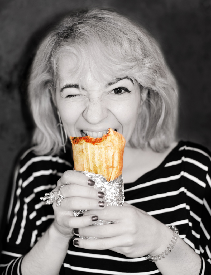 burrito-mexican-food-healthy-lifestyle-blogger-berlin