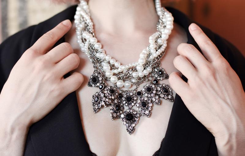 kette-necklace-luxury-besitz-eigentum-luxus