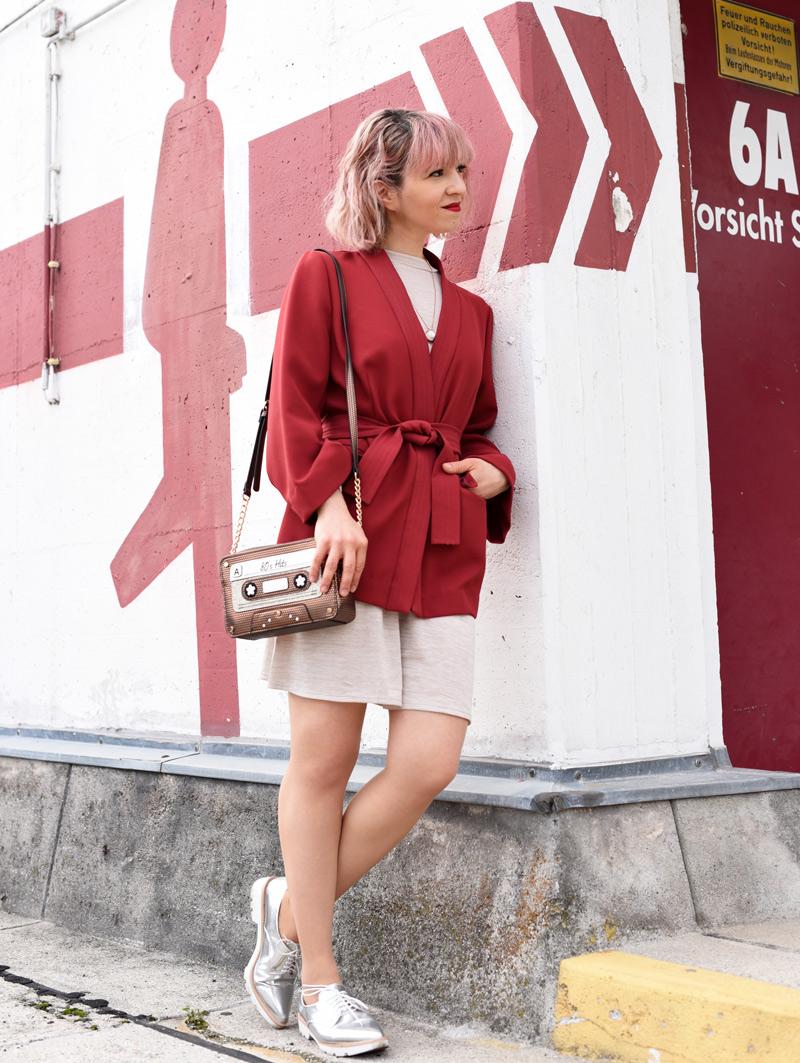 kimono-blazer-red-outfit-fashionblogger