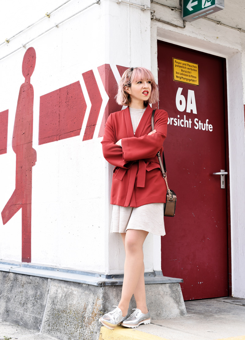 kimono-jacket-pinkhair-cassette-bag-clutch-outfit-fashionblogger-nachgesternistvormorgen-muenchen-11