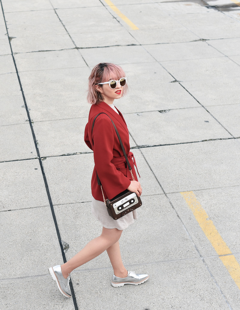 kimono-red-jacket-trend-fashionblogger