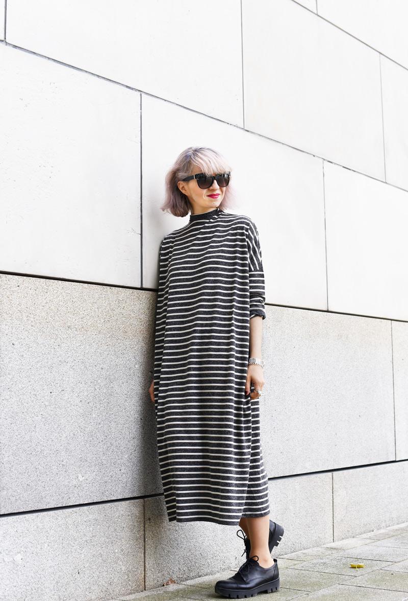 monki-dress-striped-maxi-midi-oversized-trend-fall-fashionblogger-munich-muenchen-nachgesternistvormorgen-streetstyle-11-Kopie