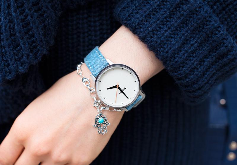 nixon-uhr-watch-fashion-blogger-armcandy-trend-modeblogger