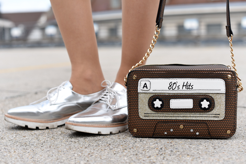 schuhe-tasche-bag-accessory-fashionblogger-cassette-bag-vintage