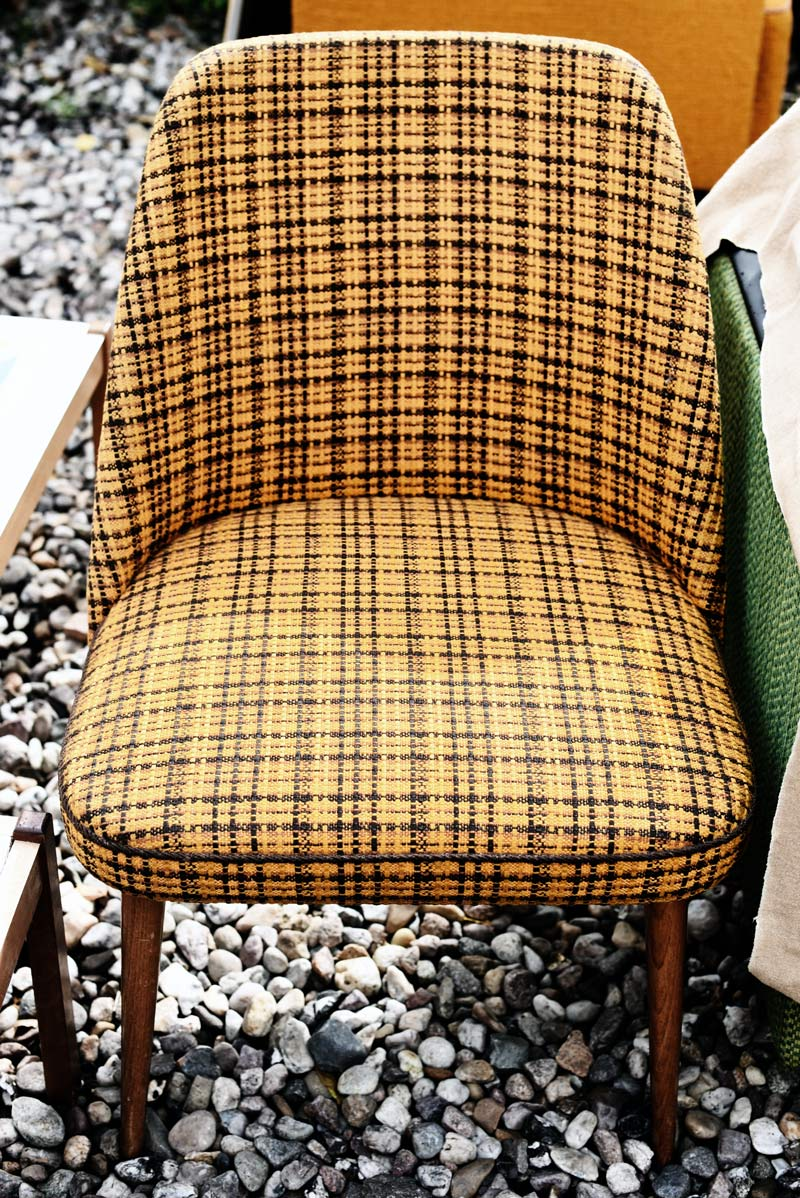 sessel-60ies-trend-interior-chair-living-lifestyle-blogger-mauerpark
