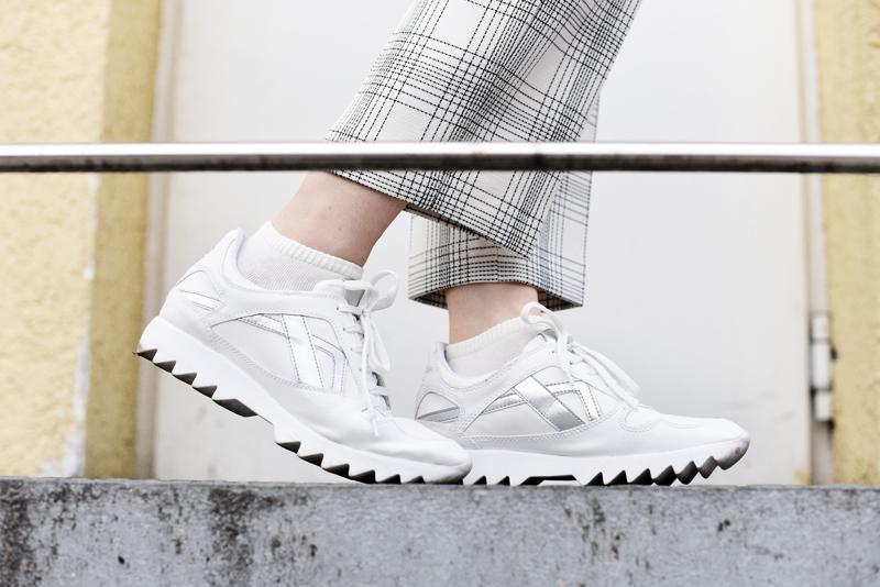 shoes-sneakers-schuhe-zara-white-weiss