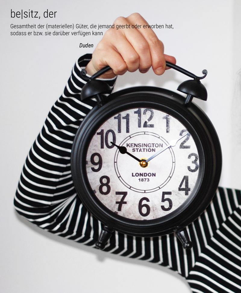 uhr-watch-zeit-time-lebenszeit-life-leben