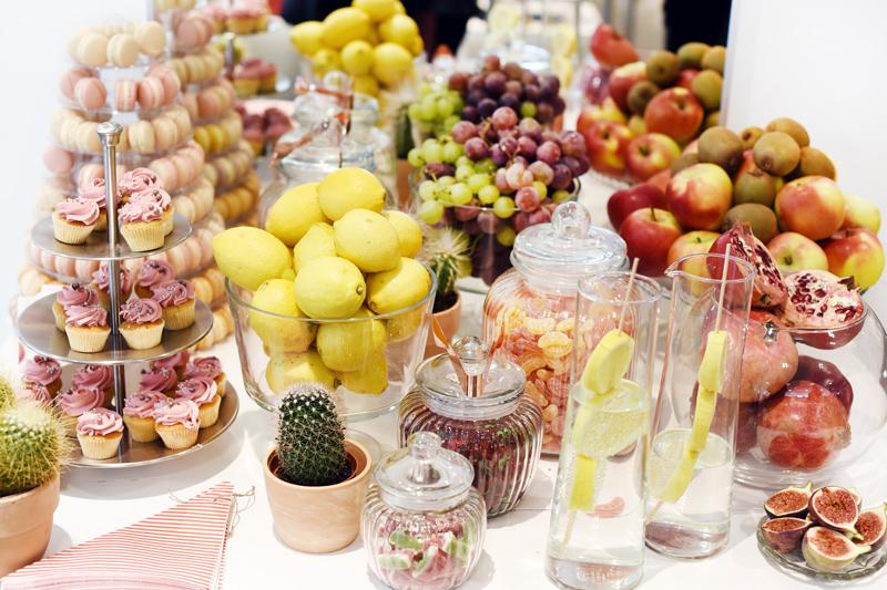 food-candy-obst-pressdays-muenchen-pressetage-blogger-modeblog-