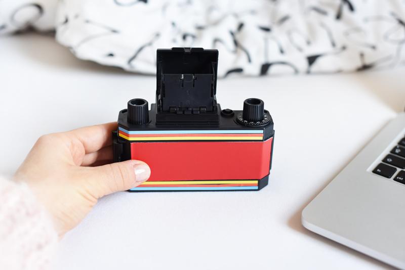 kamera-konstruktor-fertig-zusammenbauen-diy-fotografie-blogger-test-1