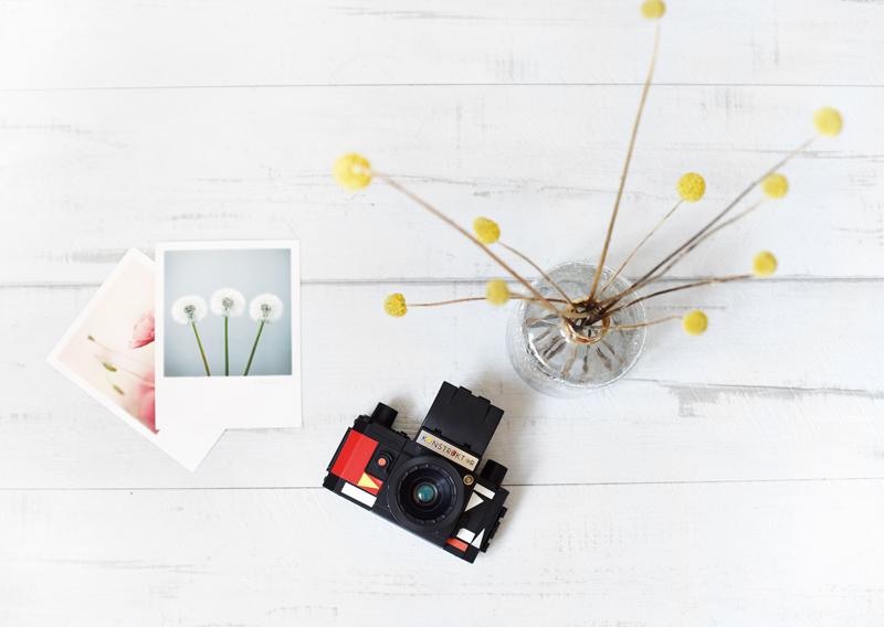 kamera-konstruktor-fertig-zusammenbauen-diy-fotografie-blogger-test-2