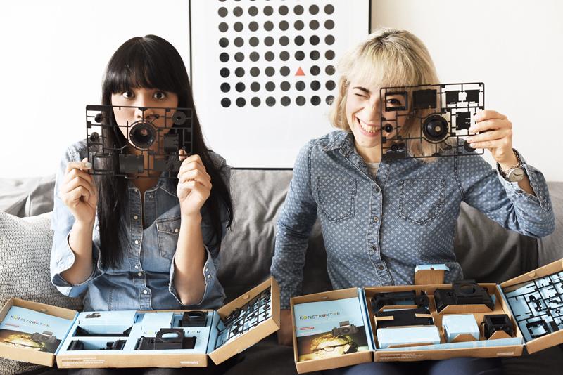 konstruktor-kamera-fotografie-analog-blogger-nachgestern-modepuppen-test-2-Kopie