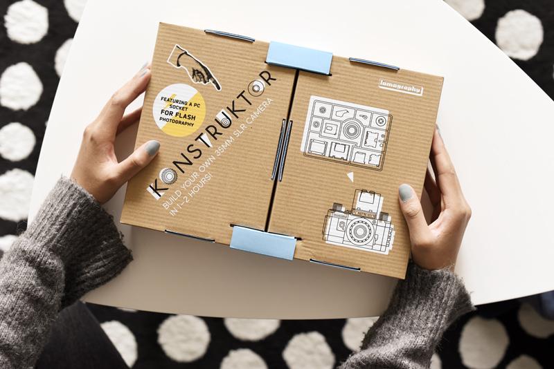 konstruktor-kamera-fotografie-analog-blogger-nachgestern-modepuppen-test-4