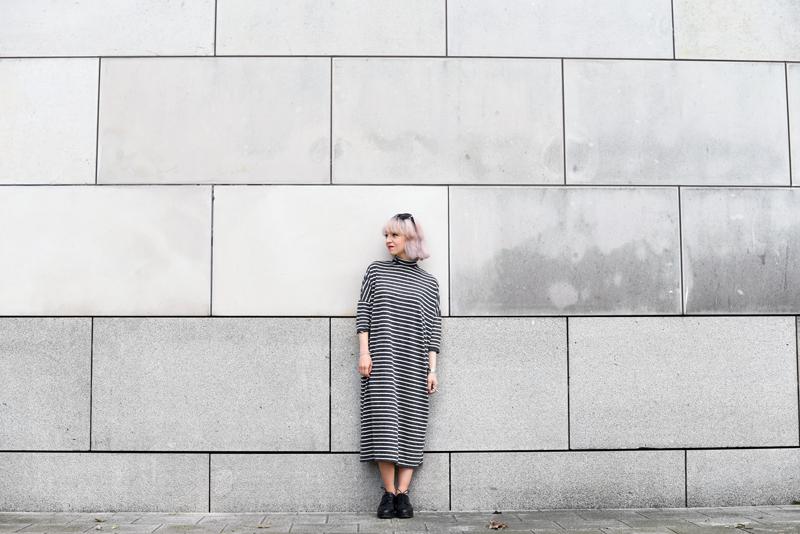 monki-dress-striped-maxi-midi-oversized-trend-fall-fashionblogger-munich-muenchen-nachgesternistvormorgen-streetstyle-22