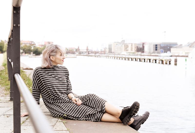 monki-dress-striped-maxi-midi-oversized-trend-fall-fashionblogger-munich-muenchen-nachgesternistvormorgen-streetstyle-7