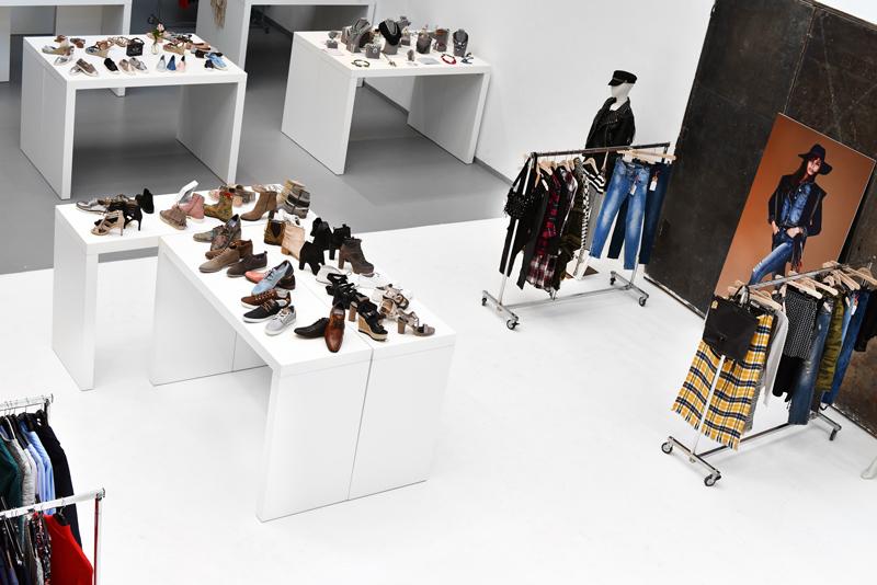 press-days-goodie-bag-blogger-modeblogger-fashionblogger-muenchen-munich-event-showroom-karkalis-communications