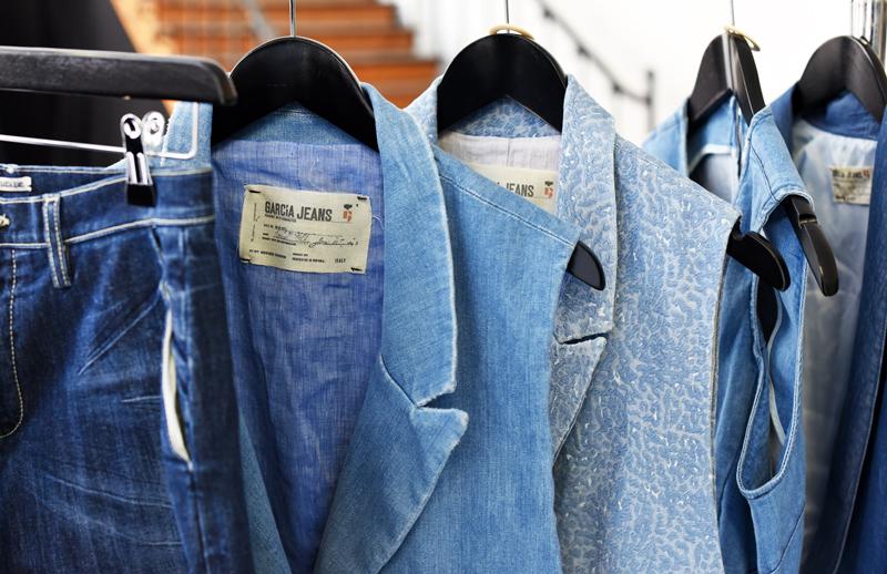 pressdays-muenchen-pressetage-garcia-jeans-blogger-modeblog-