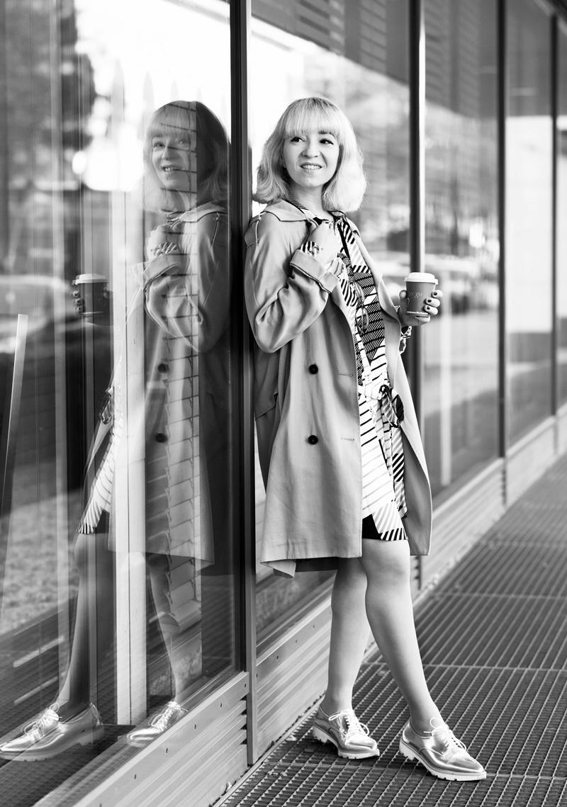 asos-business-outfit-buero-look-nachgesternistvormorgen-fashionblog-modeblog-muenchen-graphic-print-blouse-dress-1