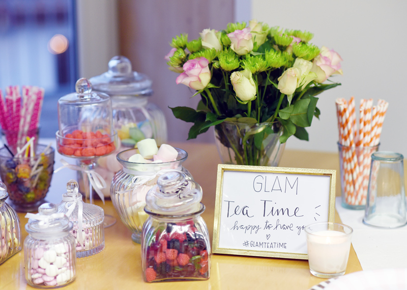 glam-teatime-cake-glamteatime-pressdays-muenchen-blogger-candybar