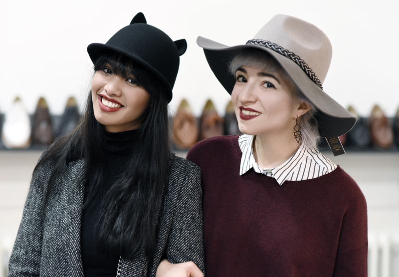 hut-accessory-accessoires-pressdays-muenchen-modeblogger-fashionblogger