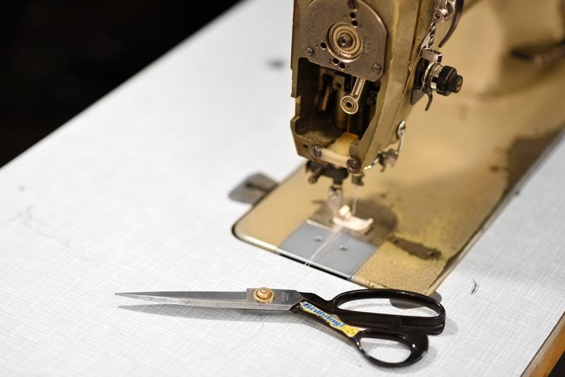 naeh-maschine-atelier-modeblog-modedesign