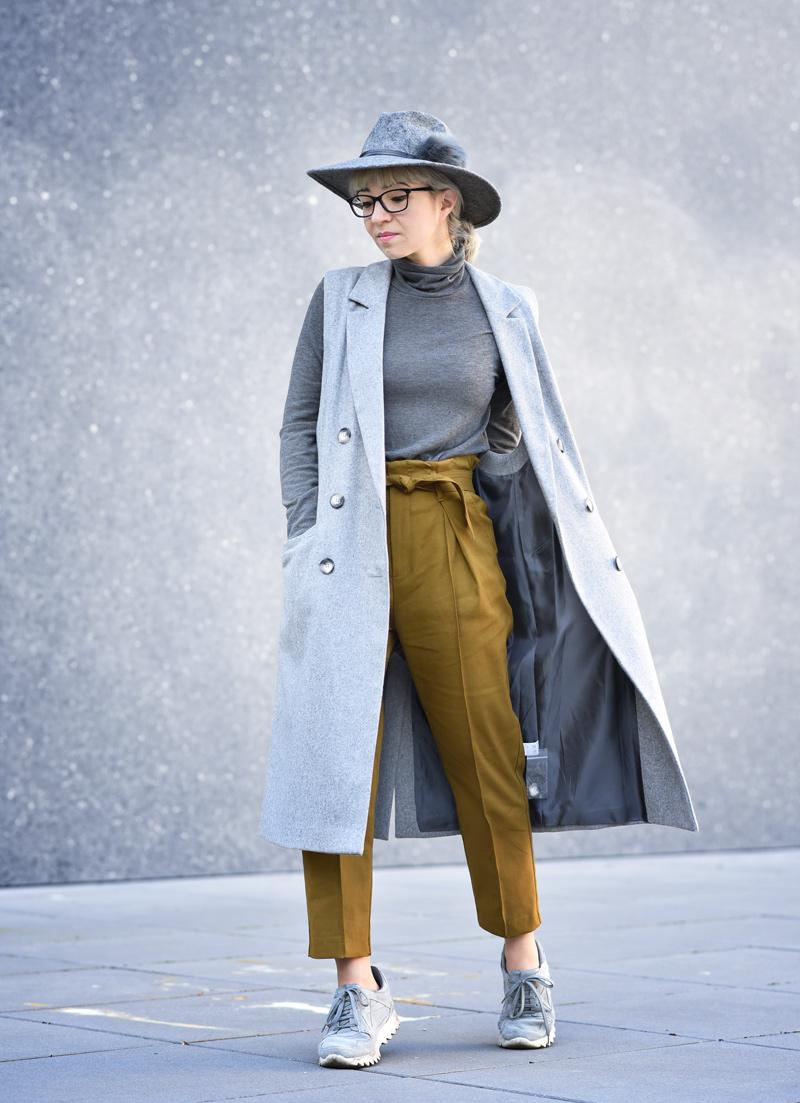outfit-asos-business-buero-look-nachgesternistvormorgen-modeblog-muenchen-weste-grau-job-blogger-hut-mustard-4-77