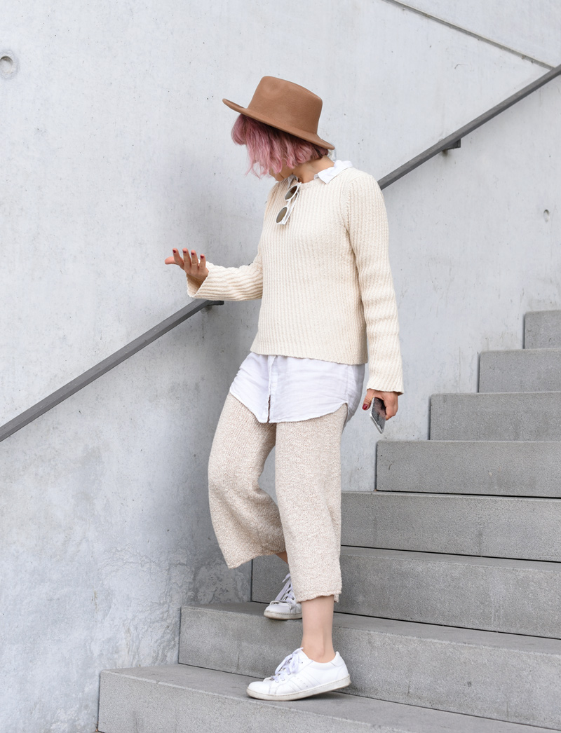 outtake-creme-outfit-neutrals