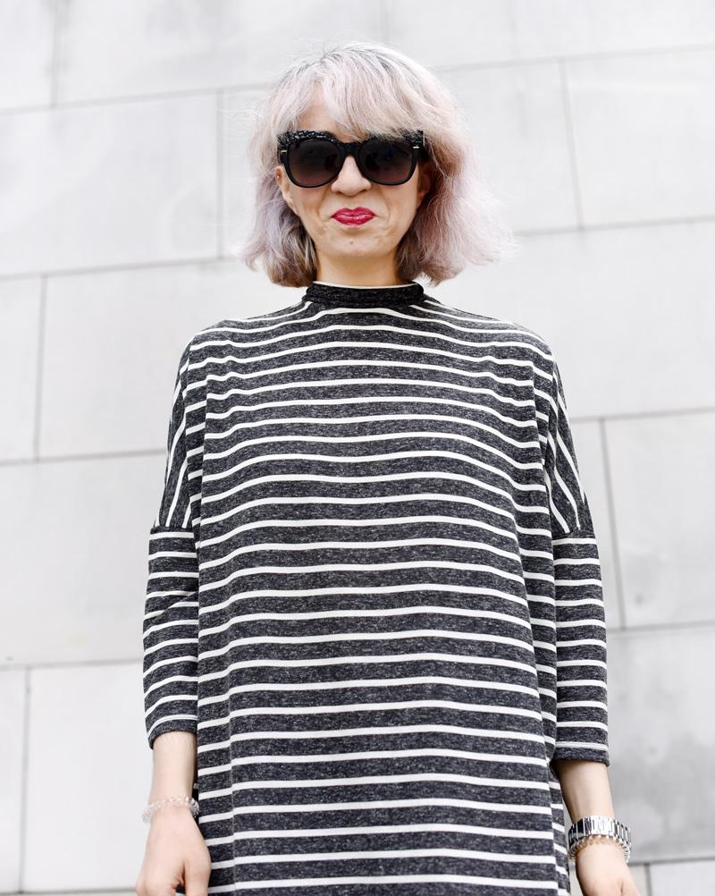 outtake-monki-dress-stripes