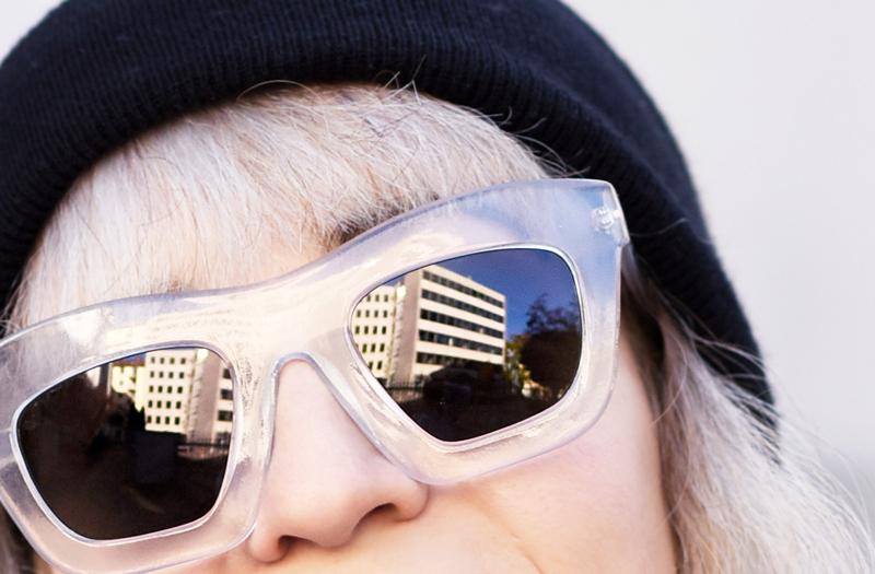 sunnies-sonnenbrille-cheap-monday-trend-fashionblogger-modern-clean