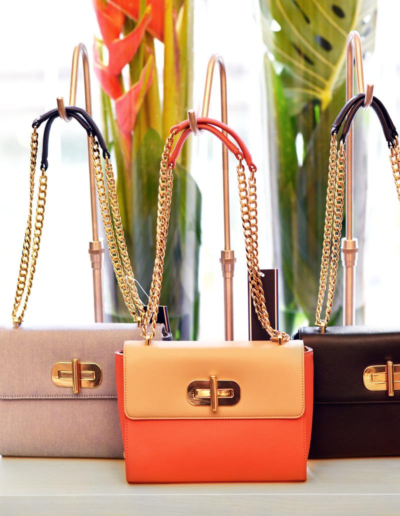 tommy-hilfiger-bag-tasche-twotone-trend-blogger-pressdays-munich-muenchen-modeblogger