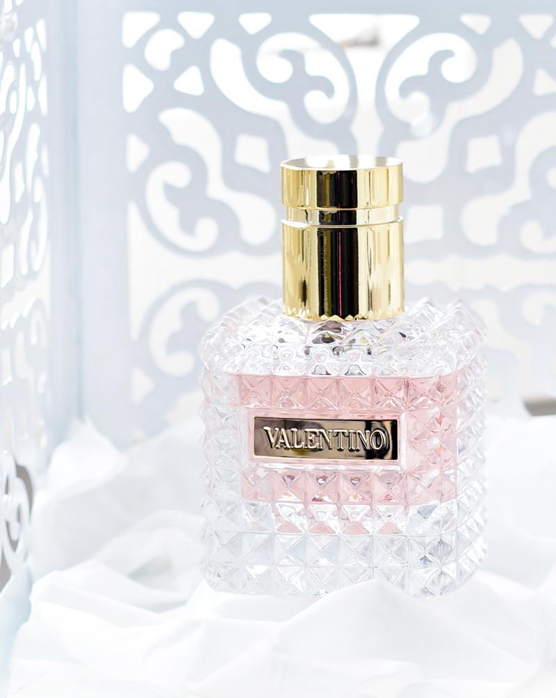 valentino-parfum-duft-flaconi-lifestyle-fashionblogger-modeblog-nachgesternistvormorgen-2