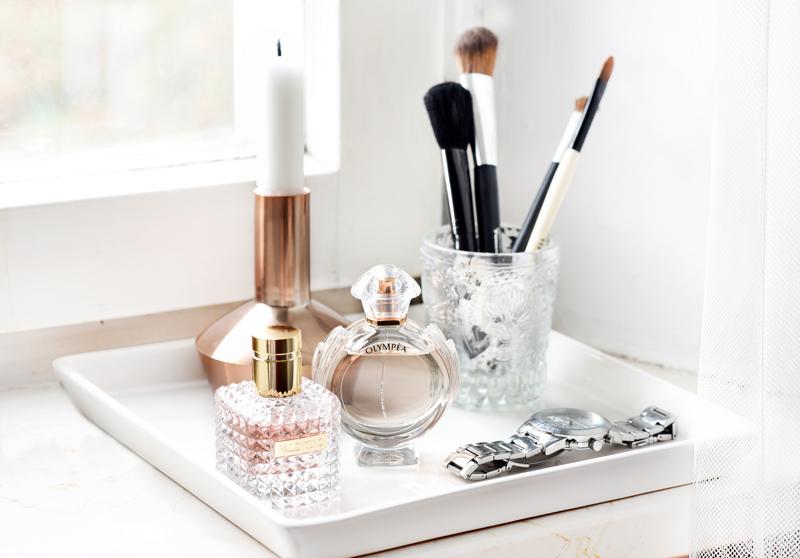valentino-parfum-duft-flaconi-lifestyle-fashionblogger-modeblog-nachgesternistvormorgen-poco-rabanne-1